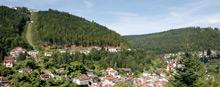 Single wellnessurlaub schwarzwald